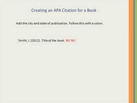 50 New Sociology Essay Topics Samples, Ideas, Writing Tips